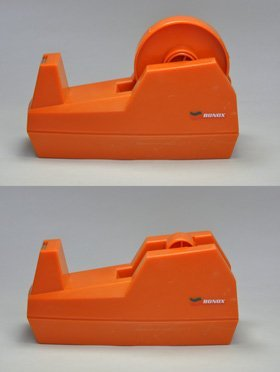 -dulton-bonox-dispenser-di-nastro-adesivo-arancione-japan-import