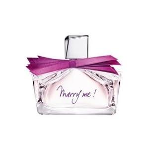 Marry Me Eau De Parfum Spray