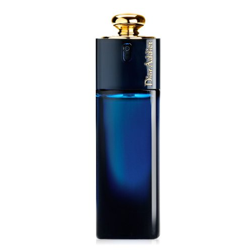 Christian Dior Addict Eau de Parfum Spray 50ml
