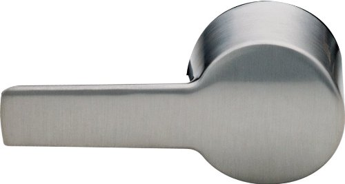 Delta Faucet 77160-SS Compel Universal Trip Lever, Stainless (Delta Compel Shower compare prices)