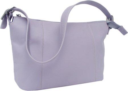 Women's Piel Leather Medium Shoulder Bag 2403 - Buy Women's Piel Leather Medium Shoulder Bag 2403 - Purchase Women's Piel Leather Medium Shoulder Bag 2403 (Piel Leather, Apparel, Departments, Accessories, Women's Accessories)