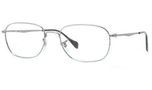 ray ban eyeglasses cheap  ray ban rx6273 eyeglasses-2759