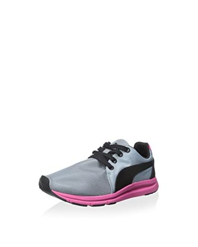 PUMA Women's Haast Lace Sport Sneaker