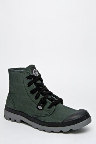 Palladium Men's Pampa Hi Lite Boot