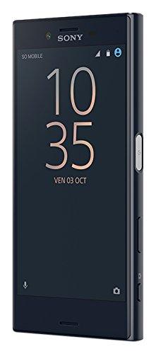 sony-xperia-x-compact-smartphone-portable-debloque-4g-ecran-46-pouces-32-go-nano-sim-android-noir