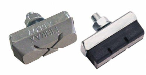 Bremsschuh Fibrax, für Stahlfelge per Stück