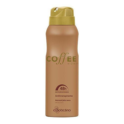 o-boticario-coffee-woman-antiperspirant-deodorant-aerosol-75g-by-boticario