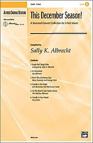 alfred-00-23487-esta-temporada-a-diciembre-colecci-n-estacional-para-2-partes-voices-music-book