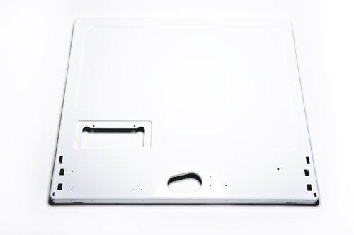 Whirlpool 8563985 Dryer Top