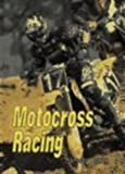 img - for Motocross Racing (Motorsports) book / textbook / text book