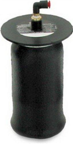 AIR LIFT 59534 Suspension Air Helper Spring Kit