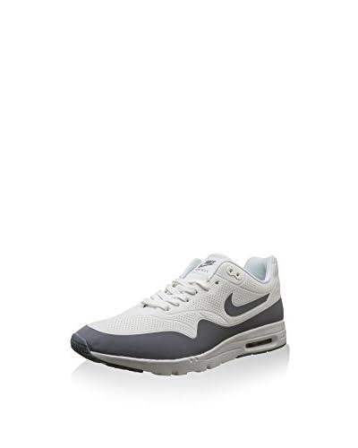 Nike Sneaker Wmns Air Max 1 Ultra Moire