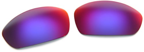 Oakley Straight Jacket Lenses 13-909