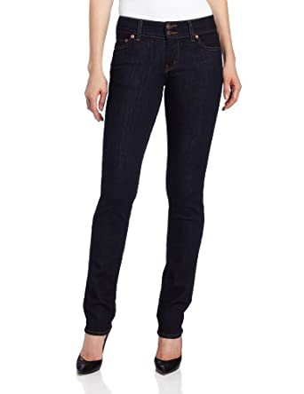 Red Engine  Women's Cinder Jeans,Jewel,25