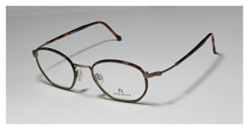 rimless eyeglasses  full-rim eyeglasses