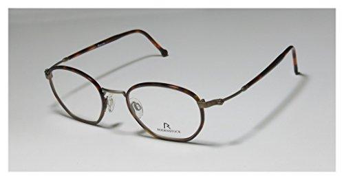 designer aviator glasses  classy designer