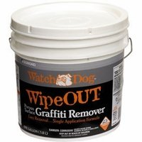 dumond-chemicals-8401-watchdog-wipe-out-graffiti-remover-gallon