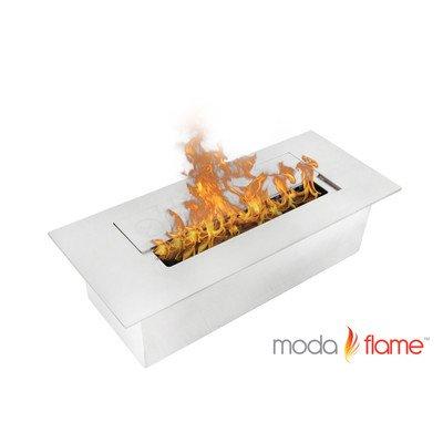 Best Price For Moda Flame 3l Indoor Outdoor Gel Fuel Ethanol