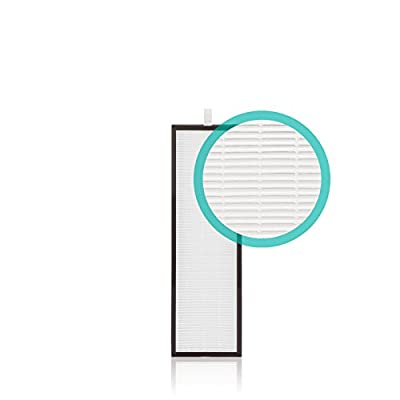 Alen® HEPA-Replacement Filters for the T500 Air Purifier