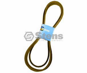 Stens 265-164 Belt Replaces Exmark 109-8073 199-Inch by-5/8-inch