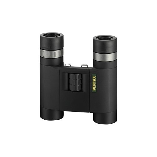 Pentax 62594 / Pentax 10 X 25 Dcf Sw Series Binoculars