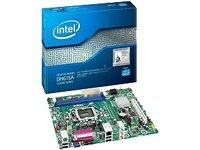 Intel BLKDH61SA Motherboard LGA1155 DDR3 1600 Extreme Series ATX Retail