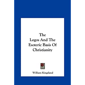 Logos In Christianity