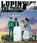 ルパン三世(TV第1シリーズ)第9話の画像