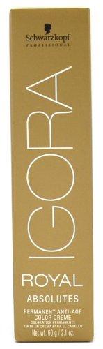 schwarzkopf-professional-igora-royal-absolutes-hair-color-5-50-light-brown-gold-natural