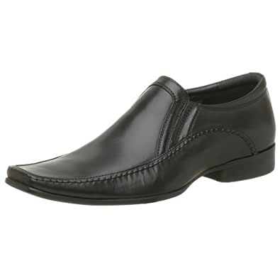 kenneth cole reaction s key note slip on