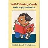 Self Calming Cards