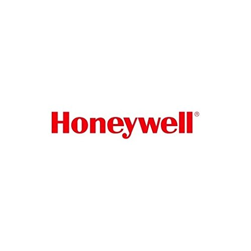 honeywell-cable-53-53000-n-3