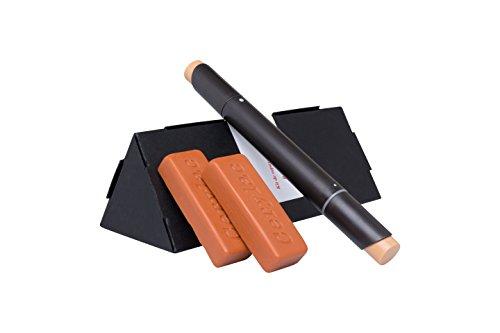 kit-completo-per-riparazione-del-legno-colore-ciliegio
