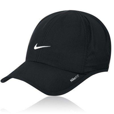 Nike Dri-Fit Core Running Cap Review d4be93e09a6d