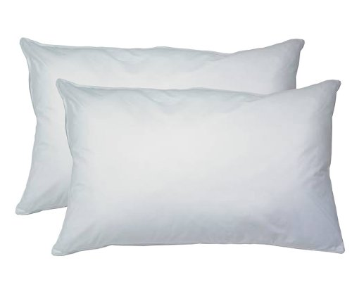 love2sleep-polycotton-hollowfibre-non-allergenic-pillows-2-pillows