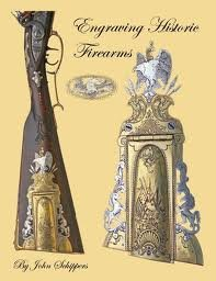 Engraving Historic Firearms PDF