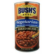 bushs-best-baked-beans-vegetarian-3er-pack