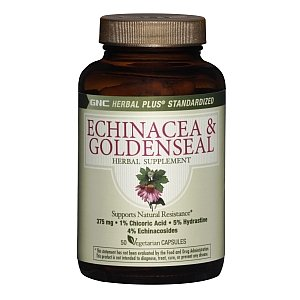 Fish Oil Supplements Brands