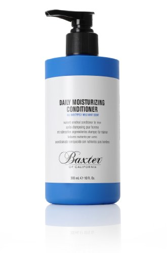 baxter-of-california-daily-moisturizing-conditioner-10-fl-oz