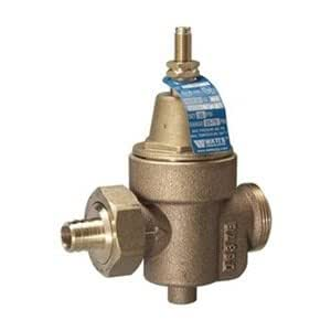 water pressure reducing valve 1 2 in diy tools. Black Bedroom Furniture Sets. Home Design Ideas