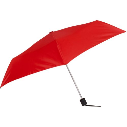 rainkist-mini-manual-red-one-size