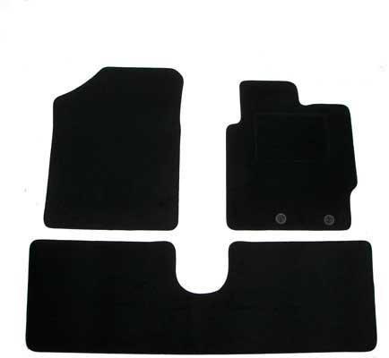 toyota-yaris-2011-onwards-quality-tailored-car-mats