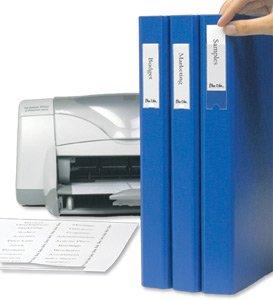 3l-10311-fundas-autoadhesivas-para-etiquetas-con-tarjetas-para-imprimir-48-unidades-polipropileno-25