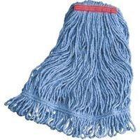 RUBBERMAID FGD21528BL00 #24 Blend Dust Mop