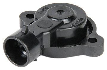 ACDelco 213-912 GM Original Equipment Throttle Position Sensor (Throttle Position Sensor compare prices)