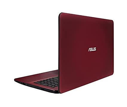 Asus A555LA-XX1756D Notebook