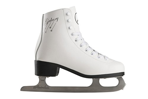 sfr-galaxy-ice-skates-white-uk-4