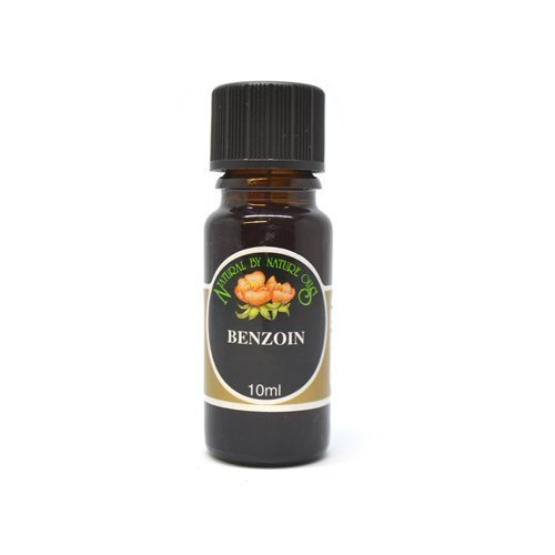 natural-by-nature-benzoin-pure-essential-oil-10ml-by-natural-by-nature-oils