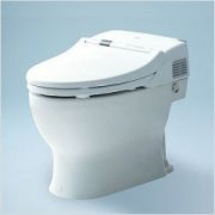 Stupendous Toto Sn95001 Cotton White Neorest 500 Washlet Seat Cheap Creativecarmelina Interior Chair Design Creativecarmelinacom