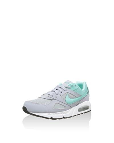 Nike Zapatillas Wmns Air Max Ivo